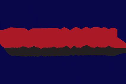 Evermark Logo Non-Retina