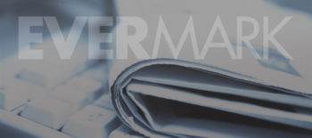 Evermark Featured Blog Image