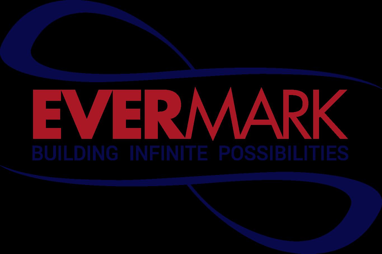 Evermark logo color