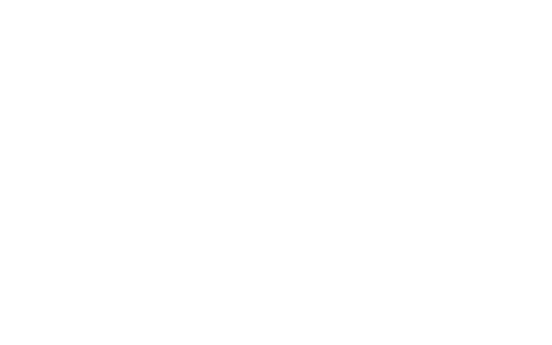 Evermark stairs doors frames jambs hinges and hardware manufacturer
